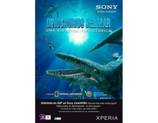 Sony cineXFERA